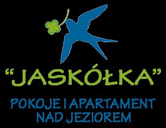 """""""Jaskółka"""" - pokoje i apartament nad jeziorem Bartąg ok. Olsztyna"""