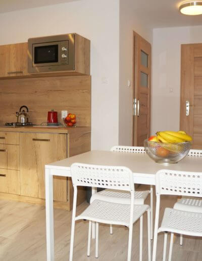 jaskolka-apartament_09
