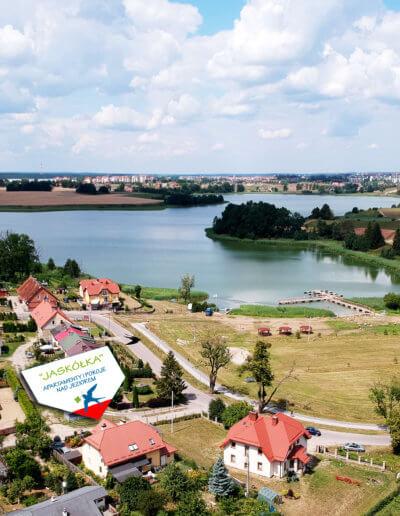 jaskolka-bartazek-panorama-pokoje-apartament-slider